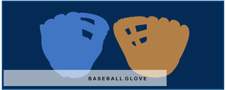 best baseball gloves awesome buyer's guide