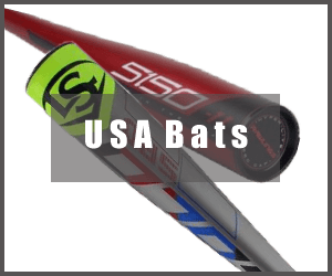 The Best Usa Bats Top Recommended