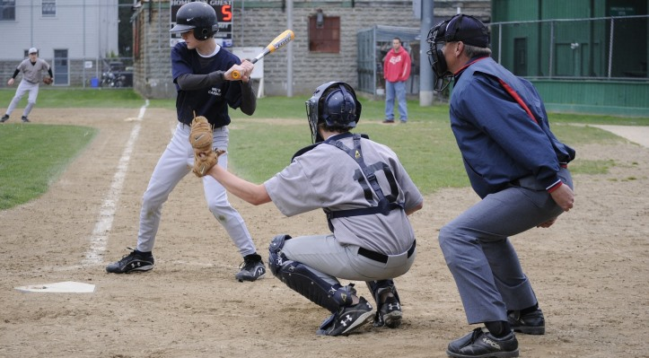 Answers and Questions related USSSA Baseball Bat   Pine Tar