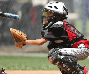 Best Catchers Mitt for 2019 - Top 7 Recommended Include Youth Mitts