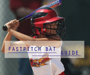 the best fastpitch softball bats guide
