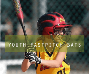 top 4 guaranteed best youth fastpitch softball bats