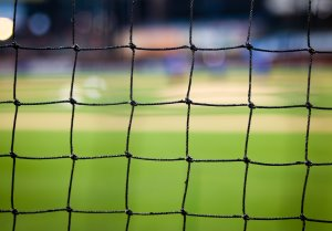Guide to the Best Baseball Hitting Net