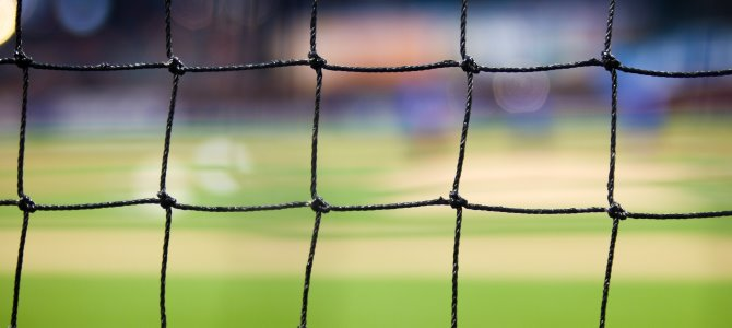 """Featured image for """"The Best Baseball Hitting Net for 2021 with Reviews"""""""