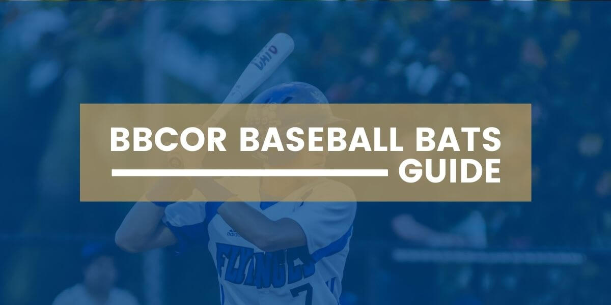 """Featured image for """"Best BBCOR Bats for 2021 With Complete Selection Guide"""""""