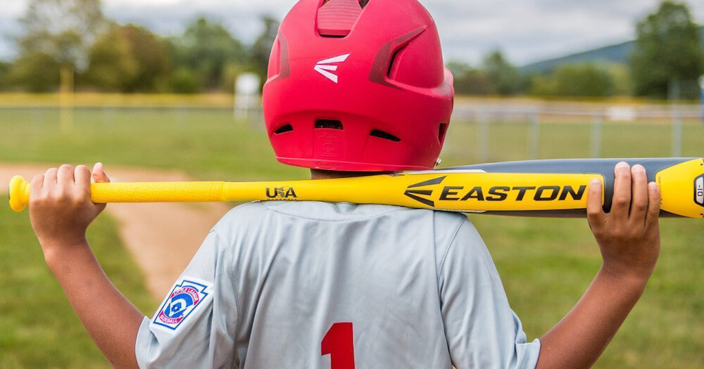 """Featured image for """"Best USA Bats for 2021 and New Released Bats Reviews"""""""